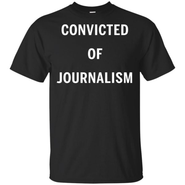 Tommy Robinson Convicted Of Journalism 1