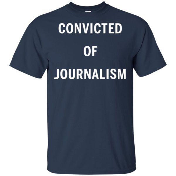 Tommy Robinson Convicted Of Journalism 2
