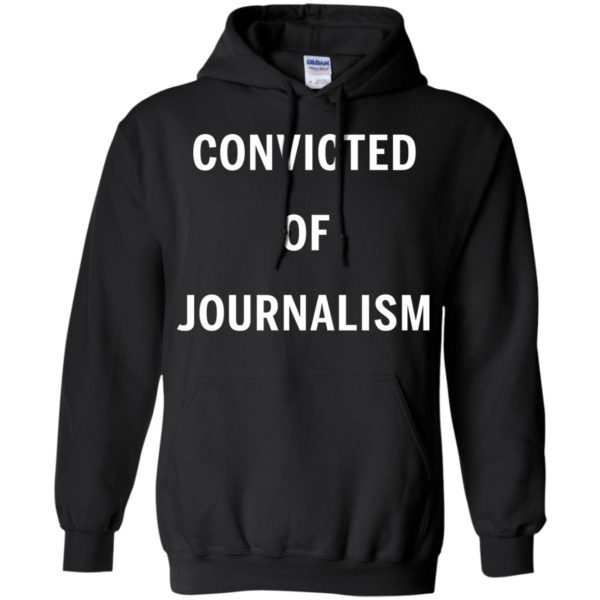Tommy Robinson Convicted Of Journalism 5