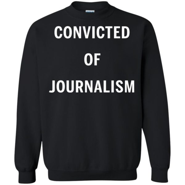 Tommy Robinson Convicted Of Journalism 7