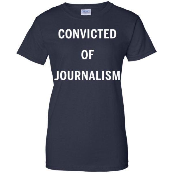 Tommy Robinson Convicted Of Journalism 10