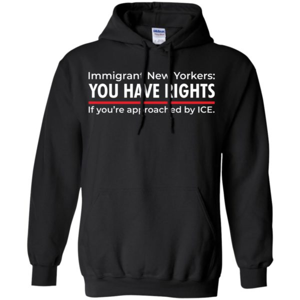 Made By Immigrants 5