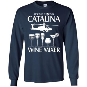 It's The Fuking Catalina Wine Mixer 13