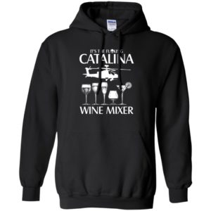 It's The Fuking Catalina Wine Mixer 14