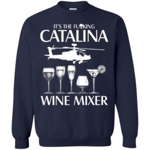 It's The Fuking Catalina Wine Mixer 17