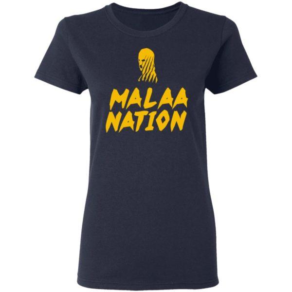 Malaa Nation Malaa Merch 4