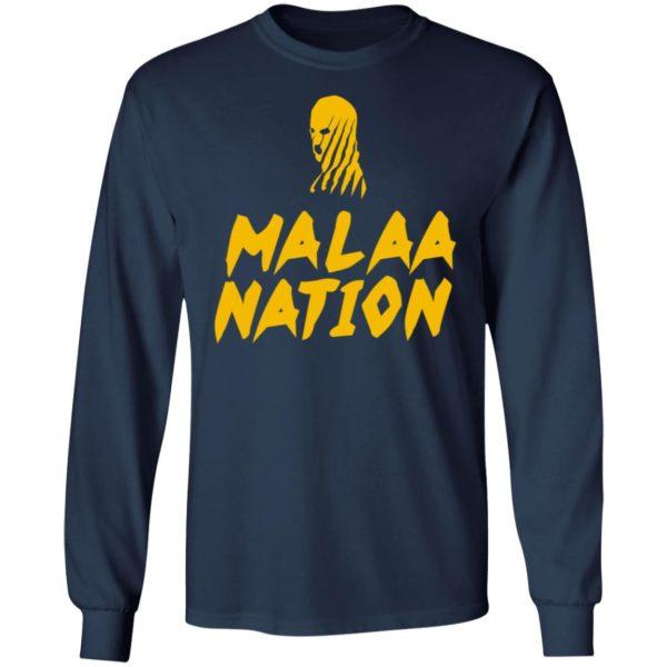 Malaa Nation Malaa Merch 6