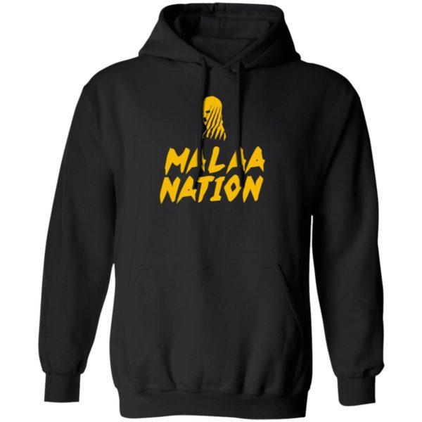 Malaa Nation Malaa Merch 7