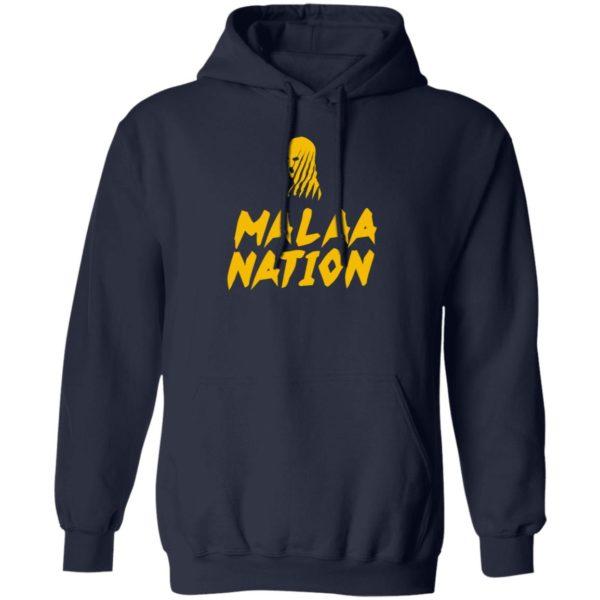 Malaa Nation Malaa Merch 8