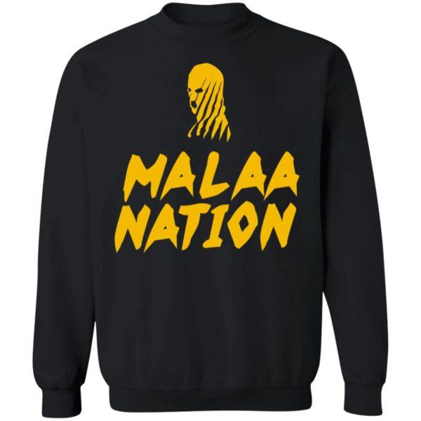 Malaa Nation Malaa Merch 9