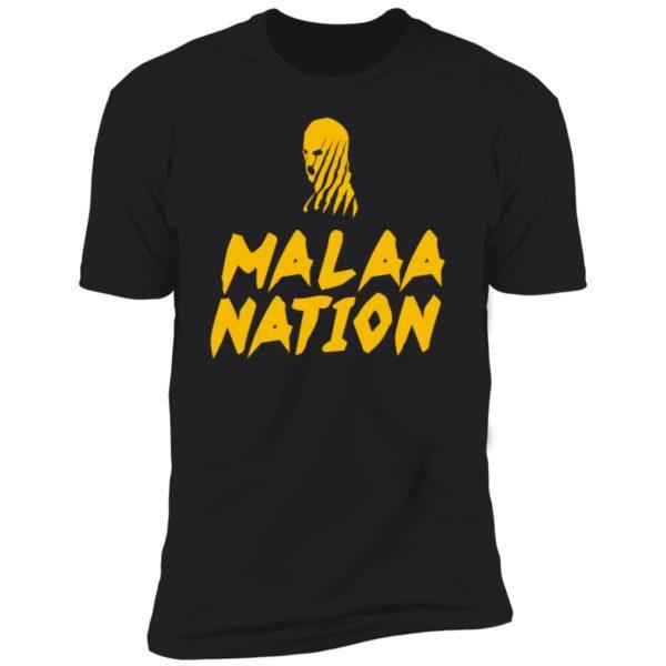 Malaa Nation Malaa Merch 10