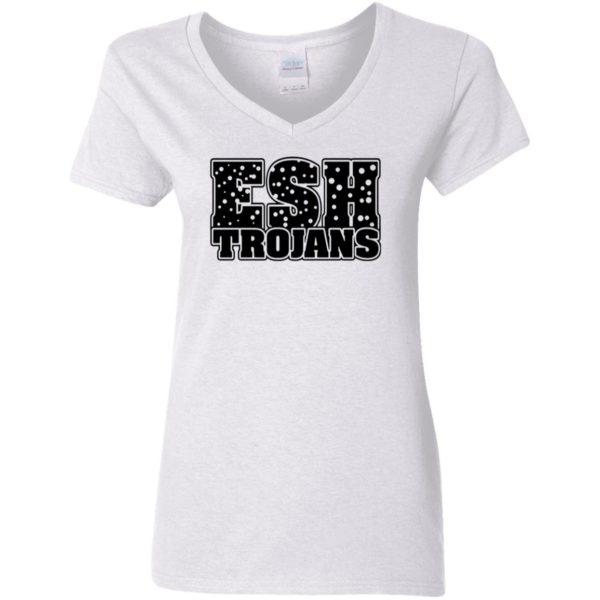 ESH Trojans 5